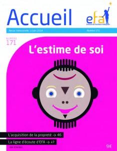 Accueil_N171_Juin2014